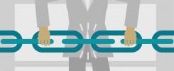 ریدایرکت چیست ؟ انواع ریدایرکت و تاثیر آن بر سئو سایت