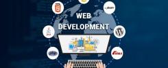 کارهایی که قبل از طراحی وب سایت باید انجام دهیم