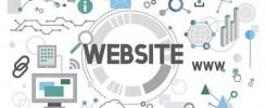 طراحی سایت در اردبیل