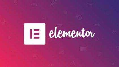 elementor چیست؟