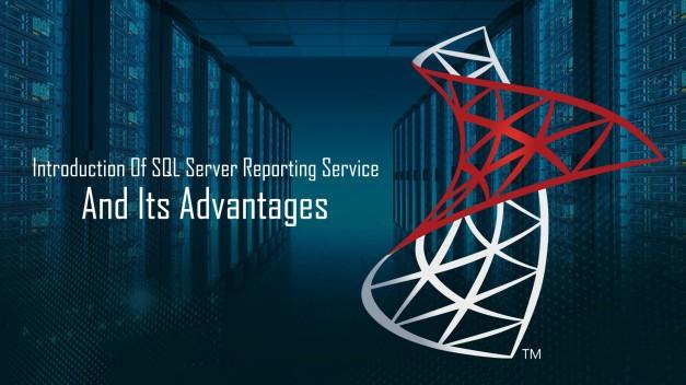 SQL server چیست؟
