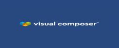 ویژوال کامپوزر چیست ؟
