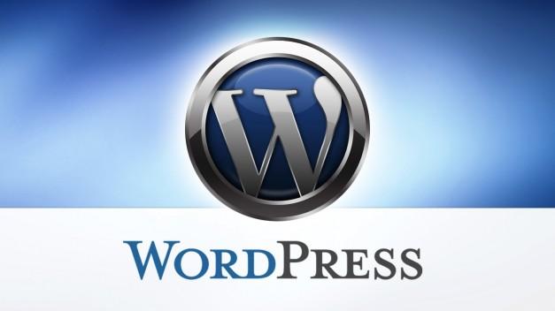 word press چیست؟